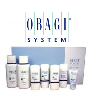 obagi products north wales